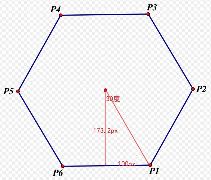 教你玩会 CSS3 3D 技术教你玩会 CSS3 3D 技术