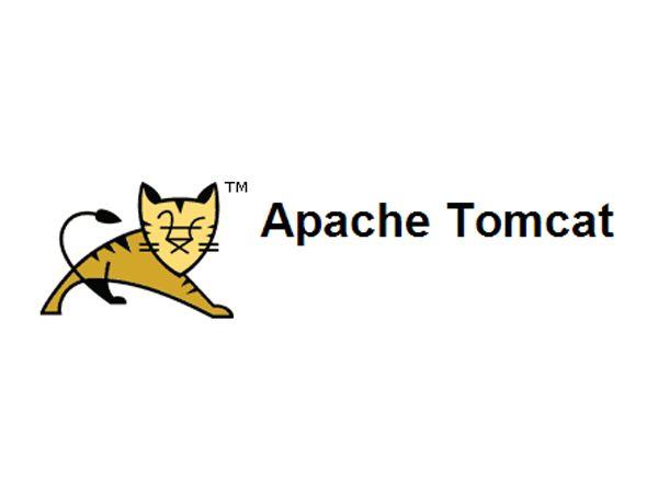 如何使用apache反向代理tomacat?如何使用apache反向代理tomacat?
